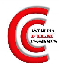 logotipo cine cantabria