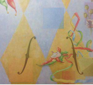 Santander arte juan silió exposición chema cobo 'ace in the hole'